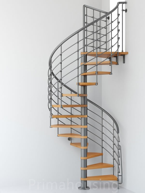 Outdoor Used Spiral Staircase Prices Exterior Stair Design