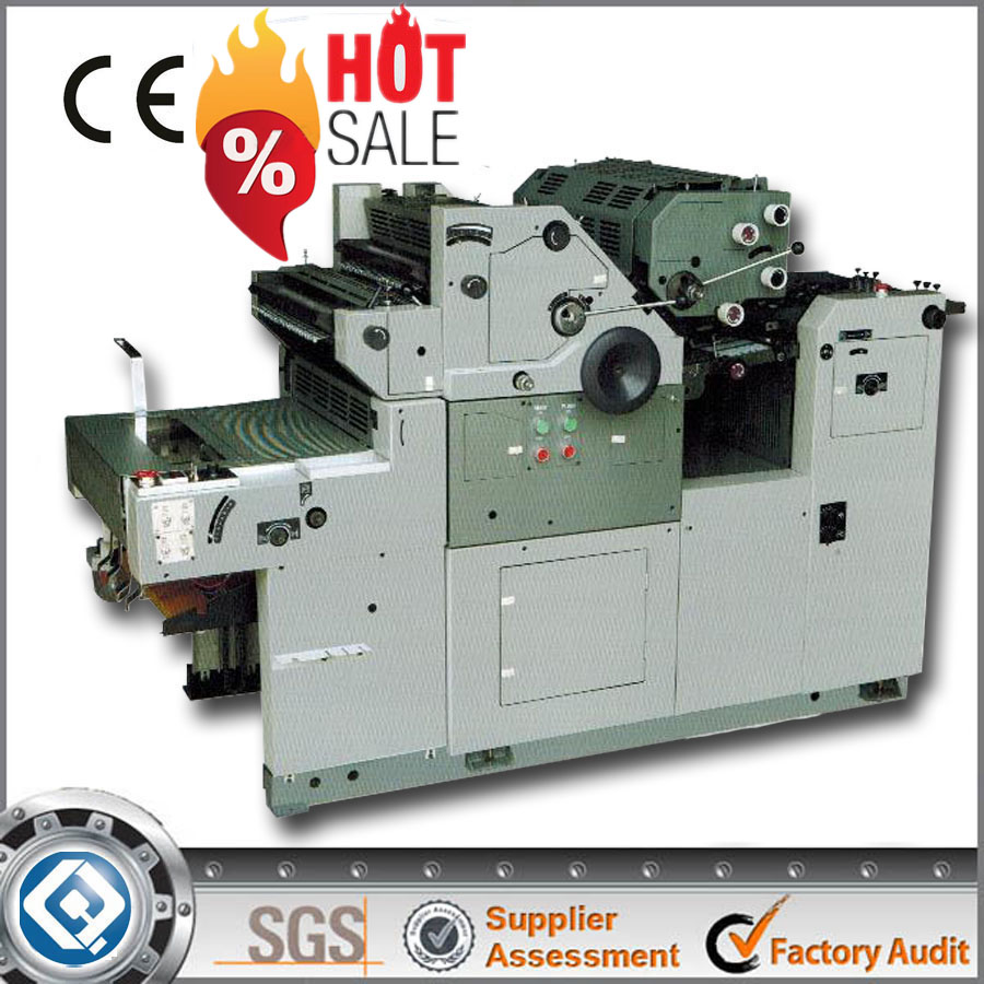 Web Offset Printing Machine Web Offset Printing Machine Buy Web Offset Printing Machine Product On Alibaba