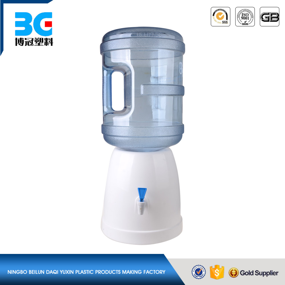 Mini Water Dispenser Non Electric Desktop Mini Water Dispenser For 3 5 Gallon Bottle Buy Water Dispenser Mini Water Dispenser Gallon Bottle Water Dispenser Product On