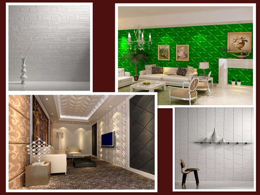 Interior Decorative Wall Covering Panels Lowes Cheap