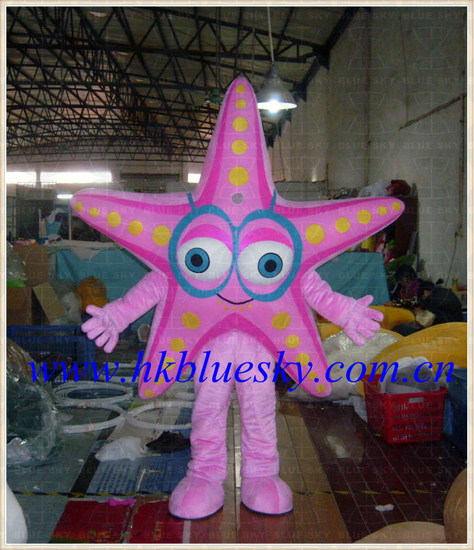 Starfish Costume Ideas Wwwpixsharkcom Images
