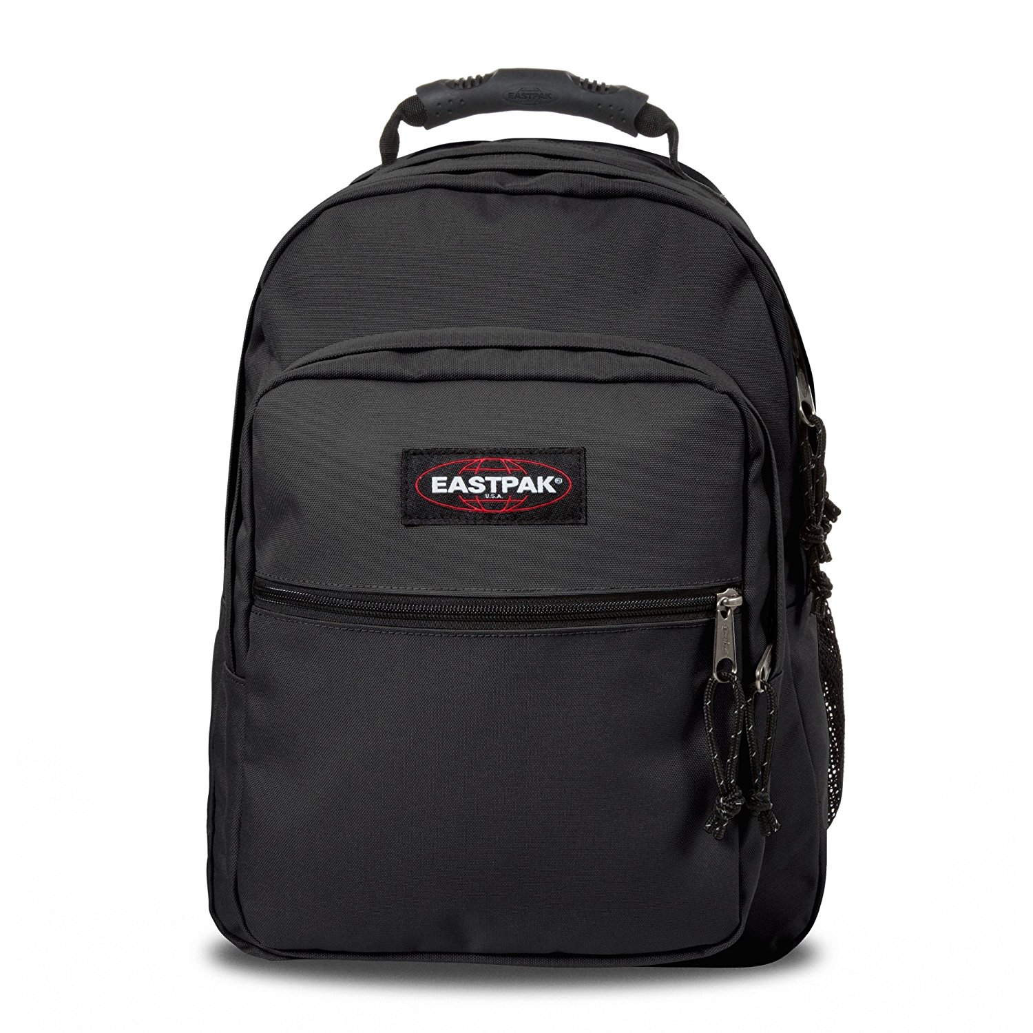 Cheap Eastpak Trolley Find Eastpak Trolley Deals On Line At Alibaba Com
