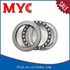 Made in China thrust roller bearing power tools agent wanted factory price