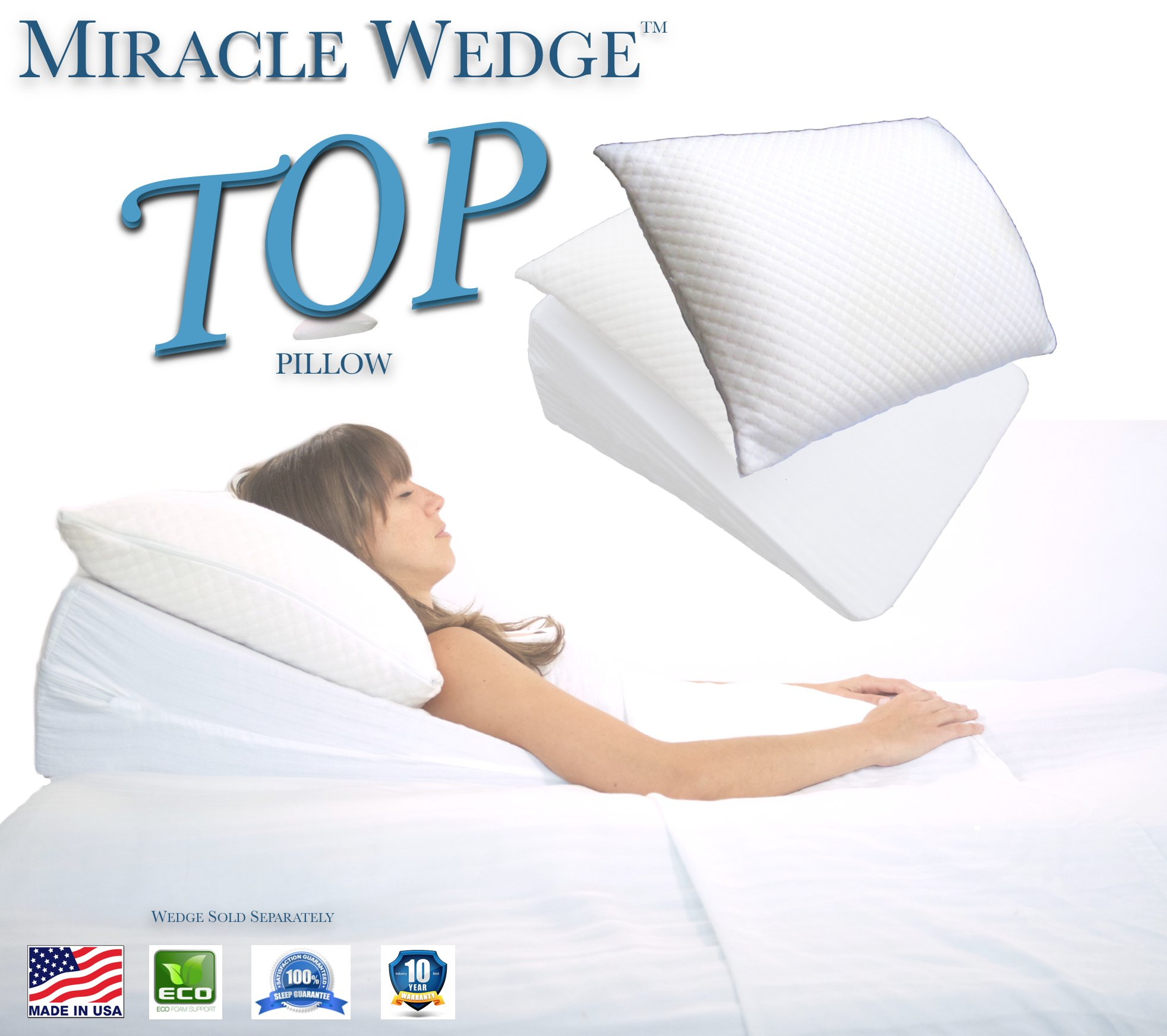 Angled Pillow For Acid Reflux Cheap 30 Degree Wedge Pillow Find 30 Degree Wedge Pillow Deals On
