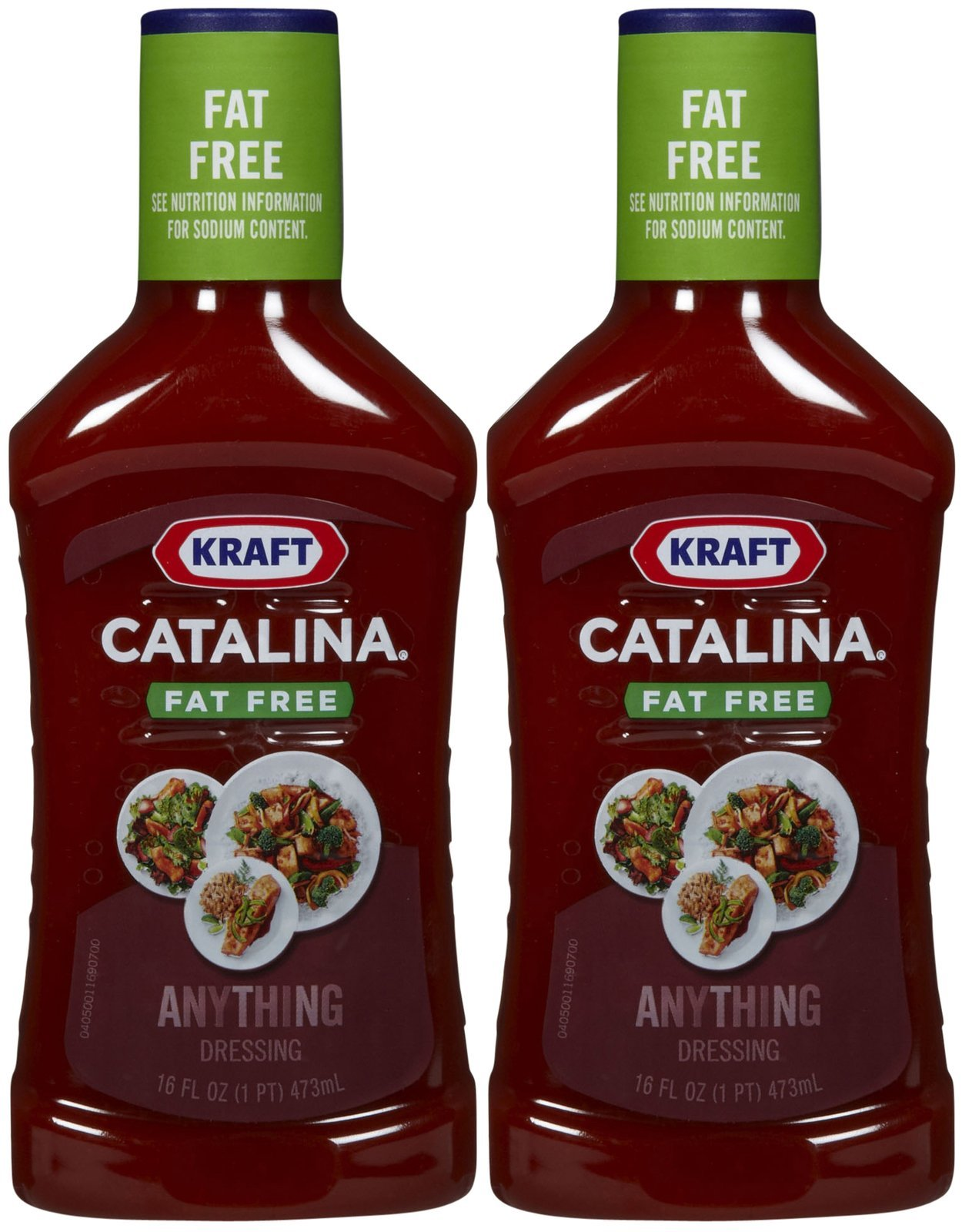 Cucina Antica Low Fat Italiano Cheap Low Fat Dressing Find Low Fat Dressing Deals On Line At