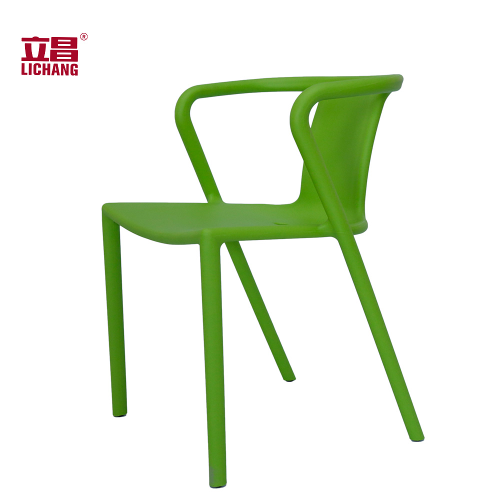 Chair Price Cool High Quality Competitive Price Plastic Dining Chair Buy Competitive Price Dining Chair Plastic Chair Price In Mumbai Small Plastic Chairs