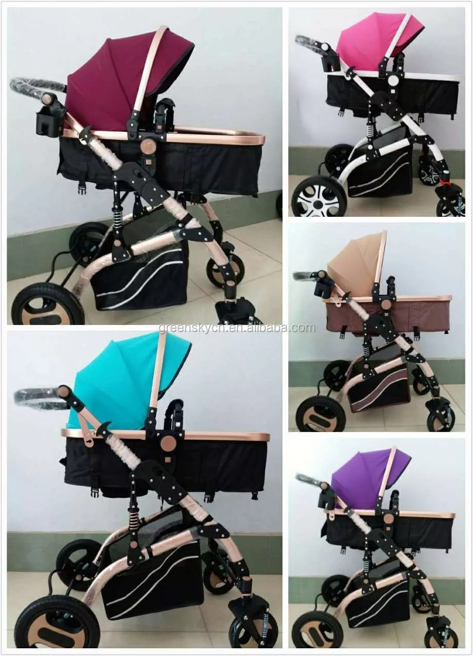 Newborn Baby Buggy Reviews 2017 See Cheap Luxury Double Baby Strollers Reviews Newborn Stroller 3 In 1clearance Good Collections Sale Buy Baby Stroller Review Newborn