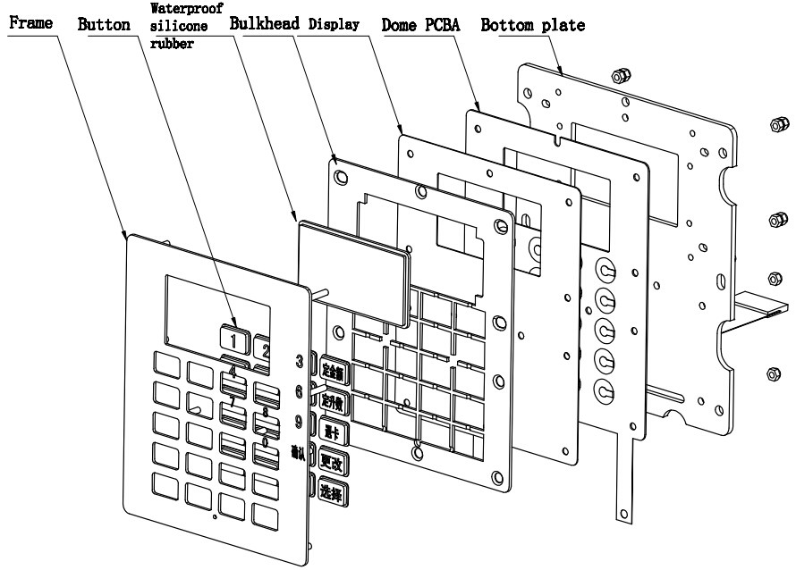 1995 chevy uplander fuse box