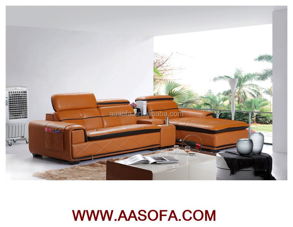 Casa Borbonese Designer Sitzmobel - Design