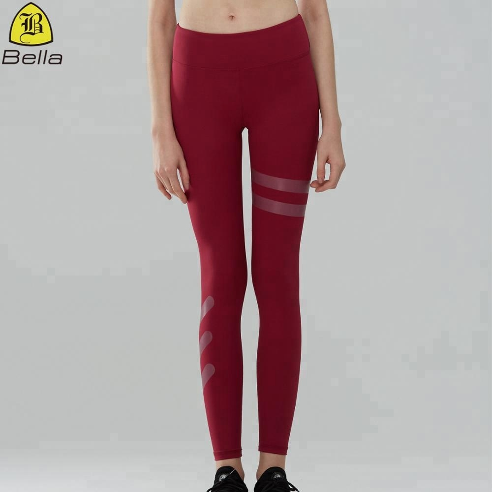 Wholesale Tights Manufacturers Chinese Manufacturers Women Yoga Leggings Bulk Wholesale Clothing Buy Bulk Wholesale Clothing Women Leggings Women Yoga Leggings Product On