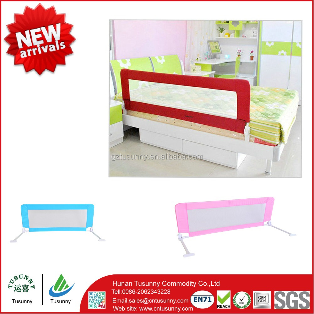 180cm Bed Baby Bed Safety 180cm Baby Bed Rail Protection With Color Box Buy Baby Bed Rail Protection Product On Alibaba