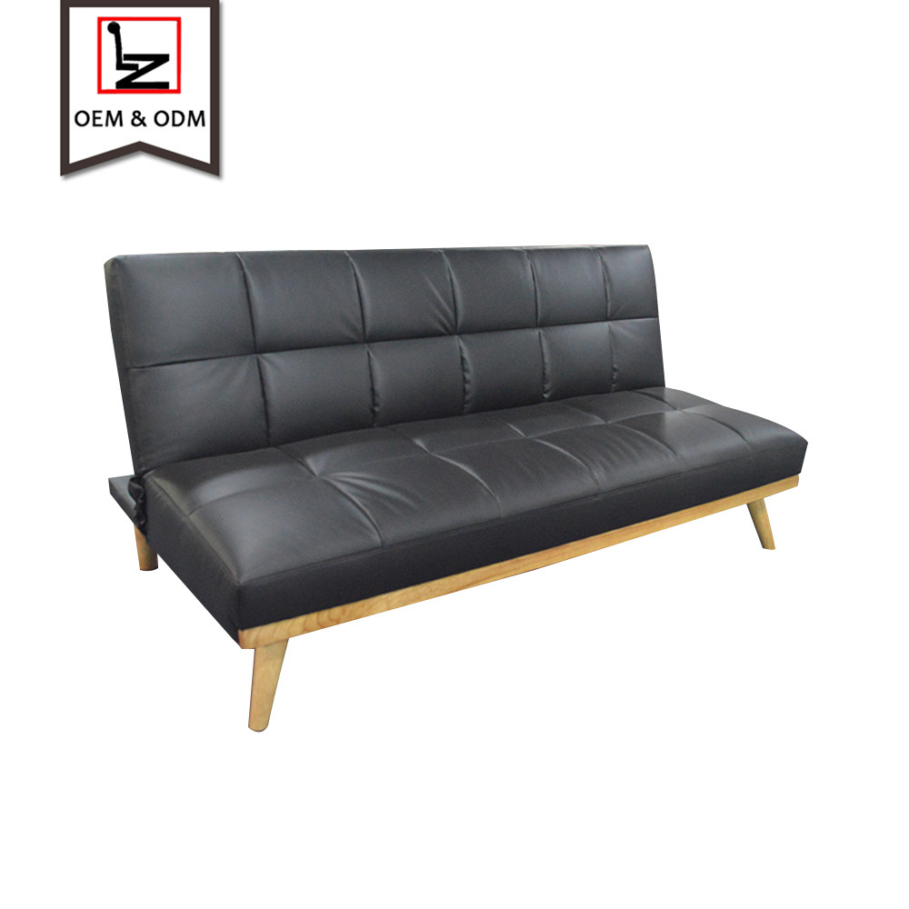 Moderne Sofa Streamline Moderne Furniture Classic Design Wooden Corner Sofabed Buy Classic Design Sofabed Wooden Corner Sofabed Moderne Furniture Sofabed Product