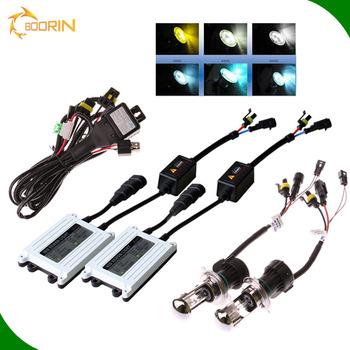 12k Kensun Hid Kit Wiring Diagram Index listing of wiring diagrams