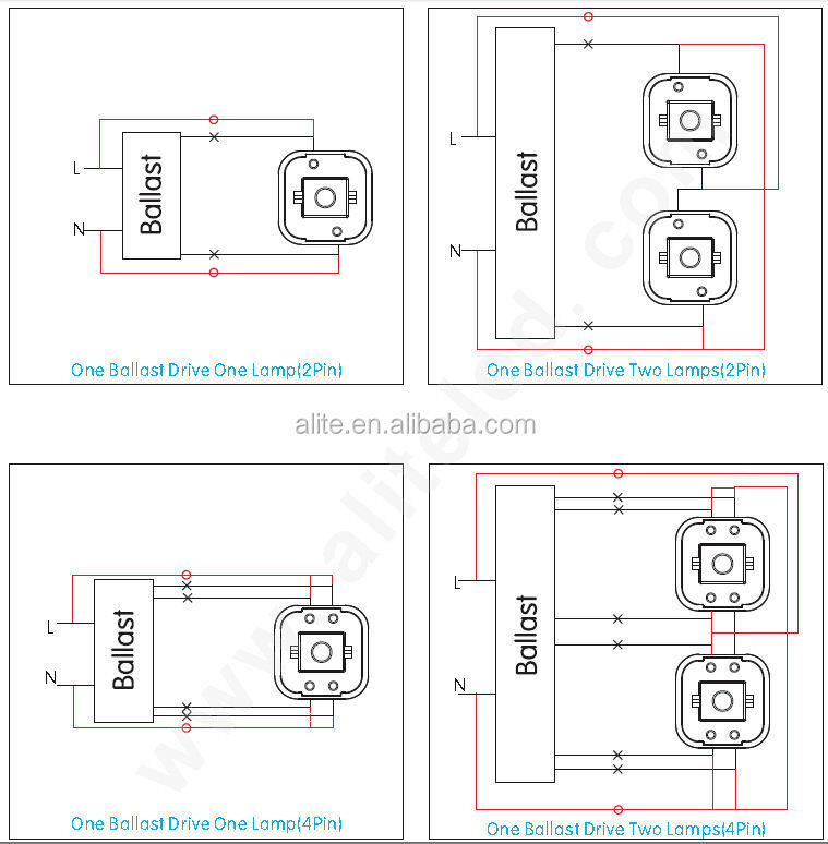 G24 Wiring Diagram circuit diagram template