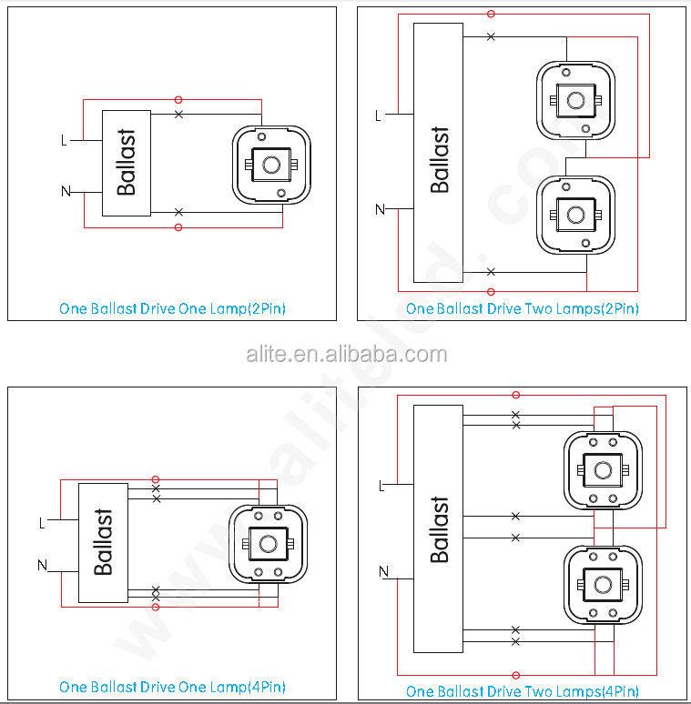 g23 wiring diagram wiring diagrams