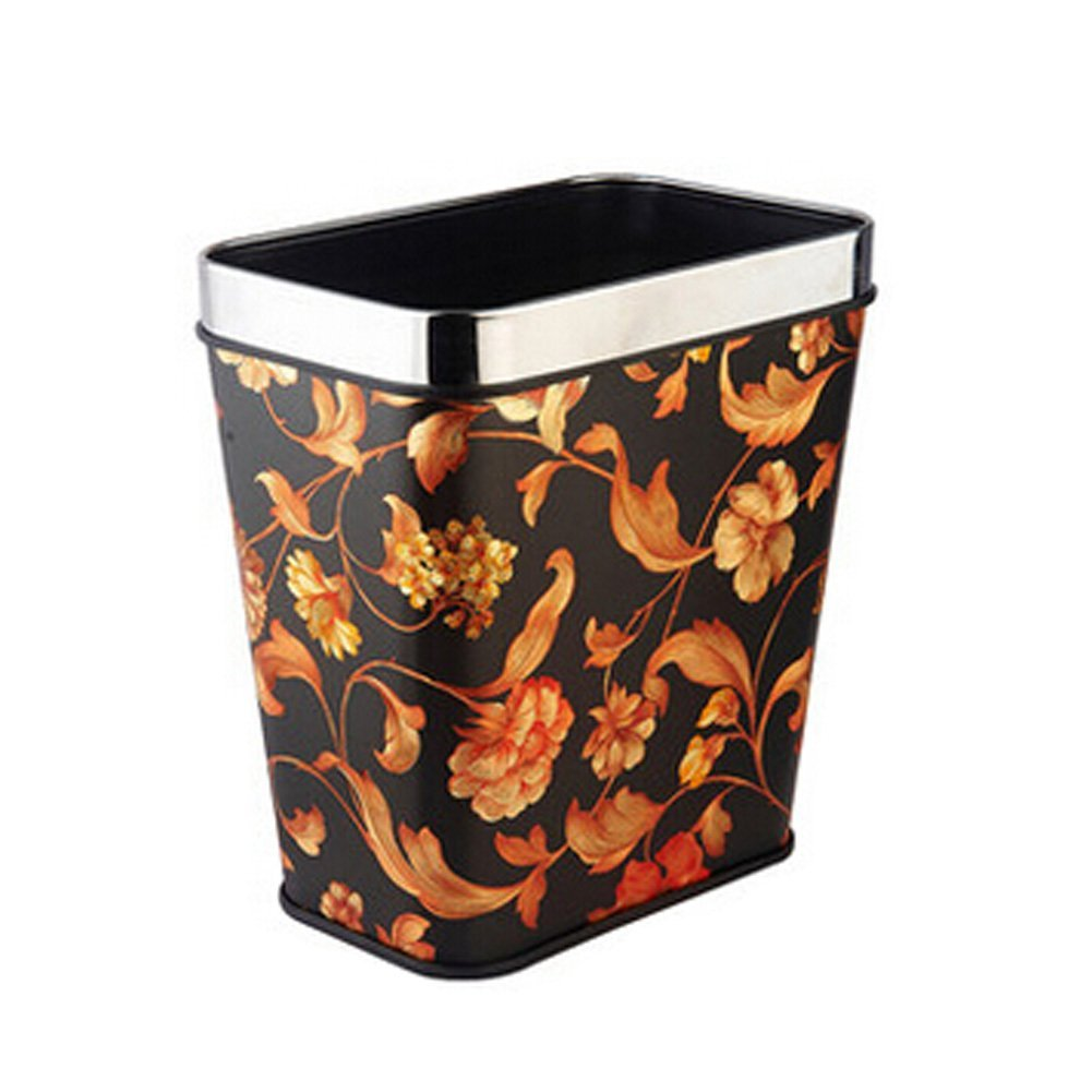 Elegant Trash Can Cheap Rectangle Bins Find Rectangle Bins Deals On Line At Alibaba