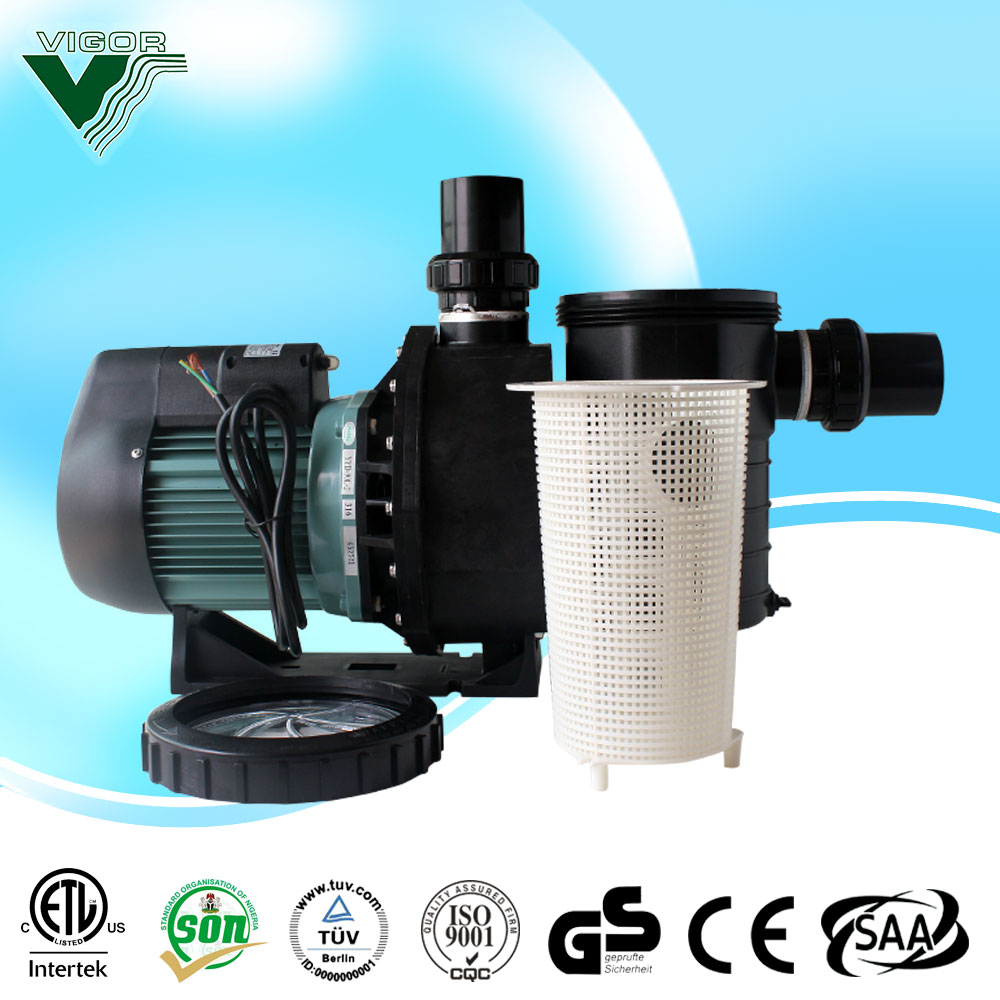 Swimming Pool Filter Pump Price Low Cost Swimming Pool Water Pumps Pool Pump Swimming Pool Water Buy Pool Pump Low Cost Swimming Pool Water Pumps Pool Pump Swimming Pool Water