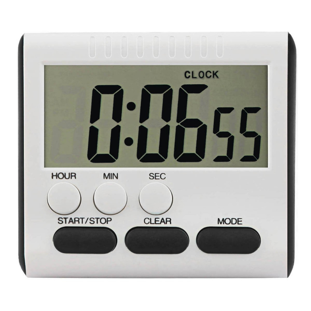 Alarm Timer Digital Loud Alarm Clock Timer 24 Hour Clock Timer Buy 24 Hour Clock Loud Alarm Clock Digital Loud Alarm Clock Timer 24 Hour Clock Product On