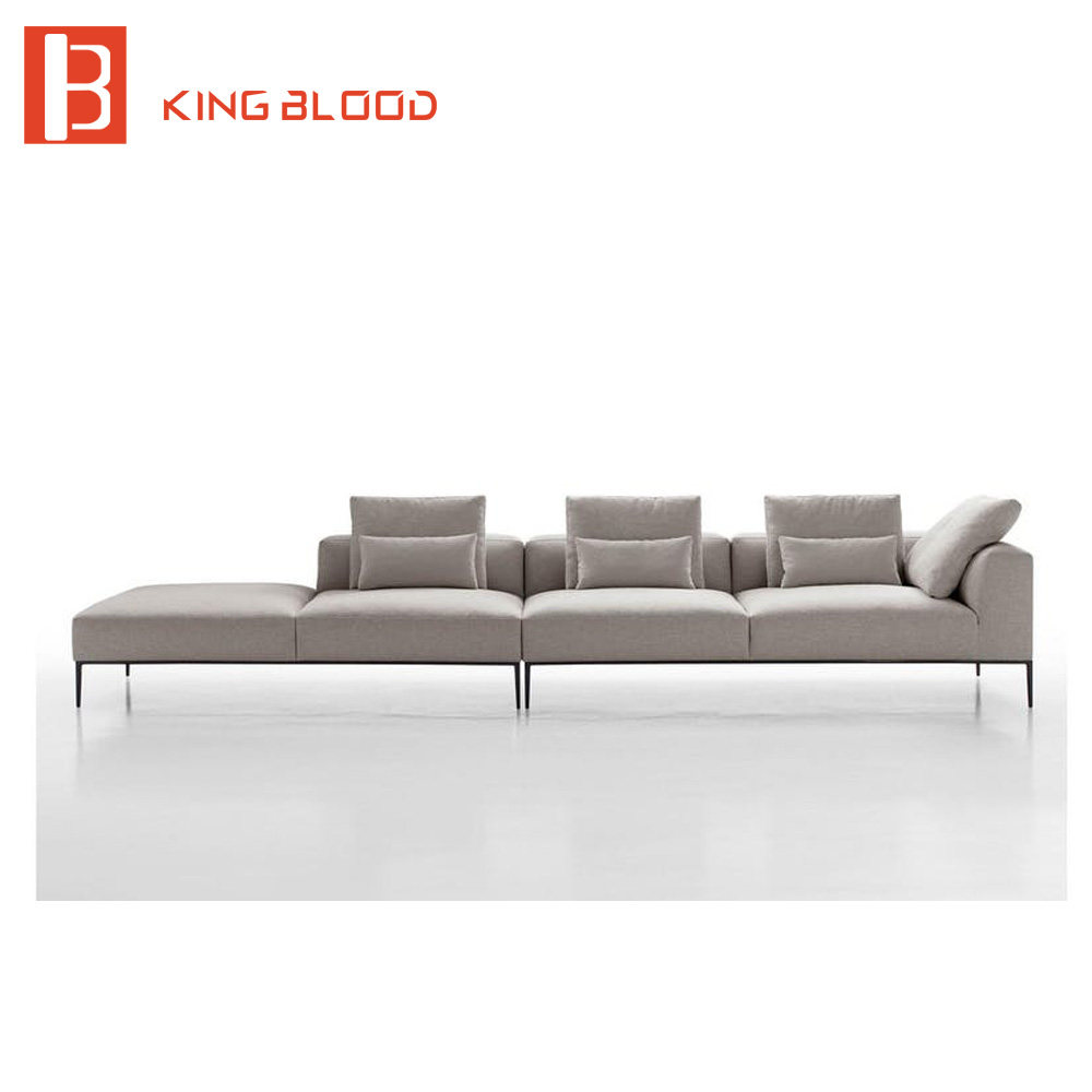 Antike Sofas For Kids Modern Contemporary Couch Fabric Sofa Chaise Pliante View Contemporary Sofa Kingblood Product Details From Foshan Kingblood Furniture Co Ltd On