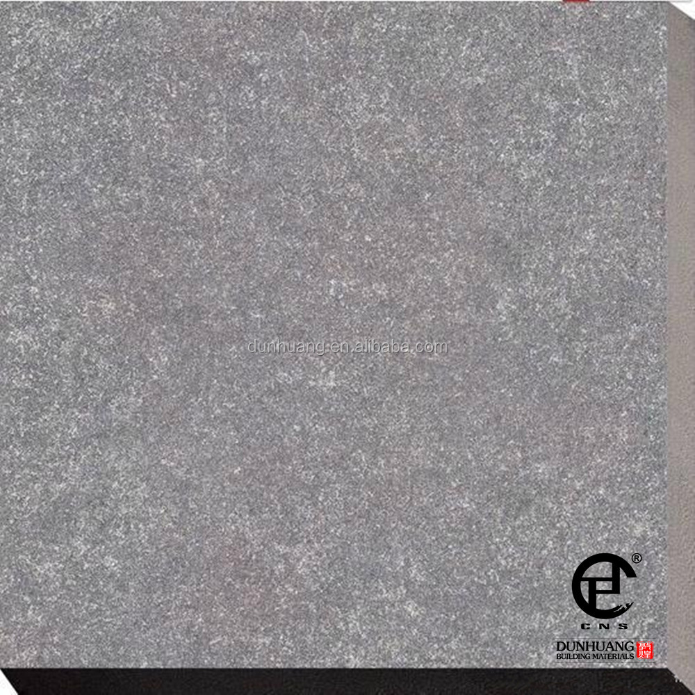 Stunning floor tiles anti slip photos flooring area rugs home white anti slip floor tiles gallery tile flooring design ideas doublecrazyfo Image collections