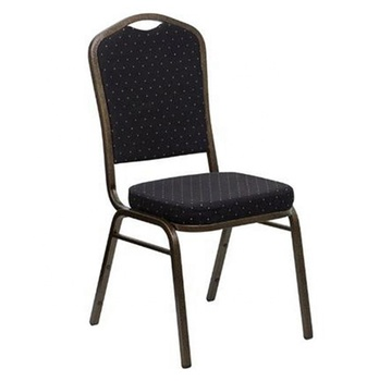 New Chairs For Wedding Reception Banquet Chairs Royal Chairs For