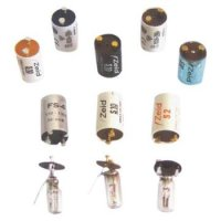 Fluorescent Lamp Starter - Buy Fluorescent Lamp Starter ...