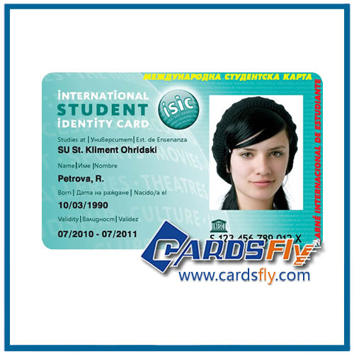 Photo ID Cards Identification Made Simple ID Solutions - oukasinfo - student identification card