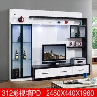 Lcd Tv Cabinet Designs For Living Room  Cabinets Matttroy
