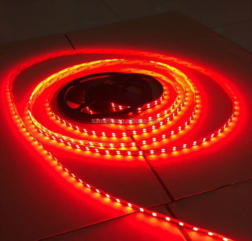 Rgb Led Strip 230v 230v Rgb Led Strip 230v Rgb Led Strip Suppliers And Manufacturers