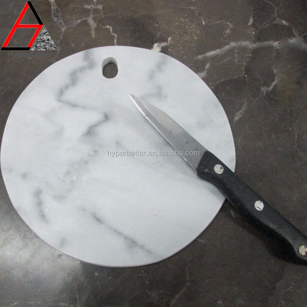Small Marble Cutting Board Tiny Parlor Marble Cutting Board With Oval Hang Hole Buy Parlor Marble Cutting Board Cutting Board With Oval Hang Hole Tiny Marble Cutting Board