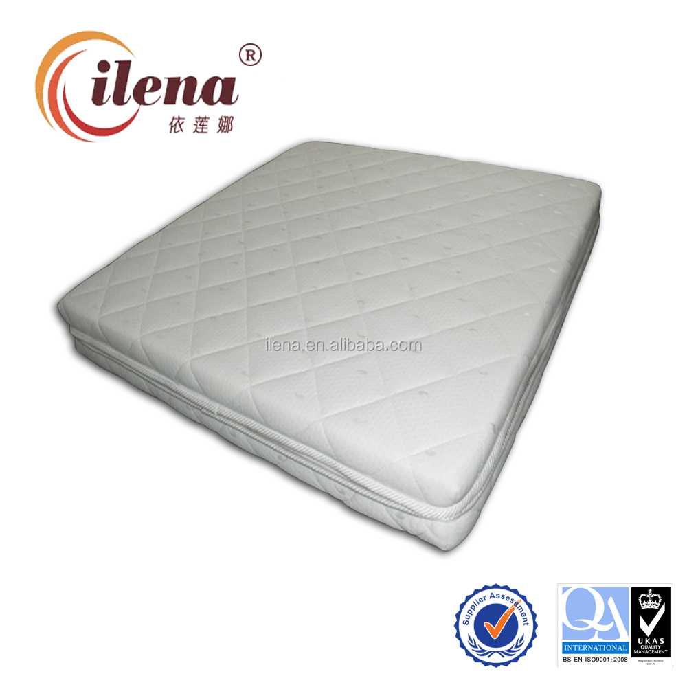 Foldable Foam Mattress Jmf Top 10 Foldable Foam Mattress For Folded Bed View Child Mattress Ilena Product Details From Dongguan Yilianna Furniture Co Ltd On Alibaba