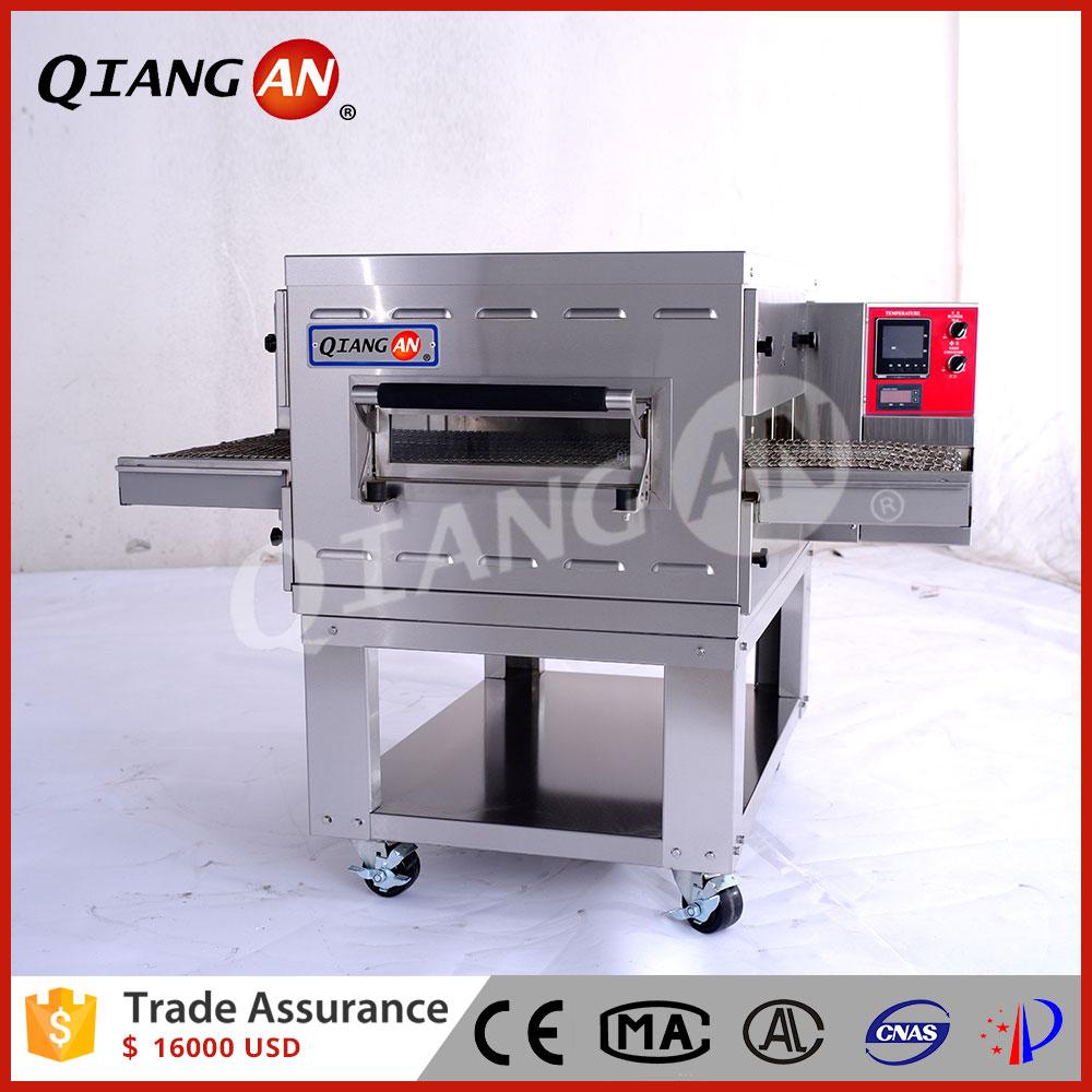 Cosbao names of kitchen equipments restaurant equipment 900 600 view - Cosbao Names Of Kitchen Equipments Restaurant Equipment 900 600 View China Commercial Kitchen Equipment Names Download