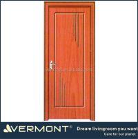 Latest Doors & Innovative Living Room Door Design Latest ...