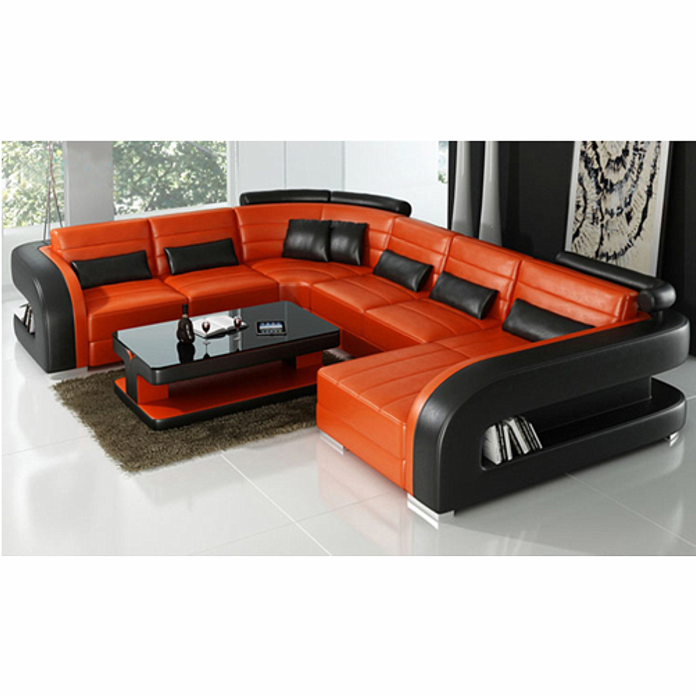 Modern Living Room Recliners Italian Modern Living Room Furniture Genuine Recliner Leather Sofa Buy Recliner Leather Sofa Living Room Sofa Set Genuine Leather Sofa Set Product