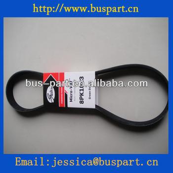 Higer Bus Belt Diagram Wiring Schematic Diagram