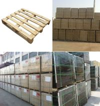 Magnesia Furnace Refractory Brick From China Supplier
