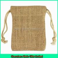 Wholesale Small Jute Burlap Bag - Buy Jute Burlap Bag ...