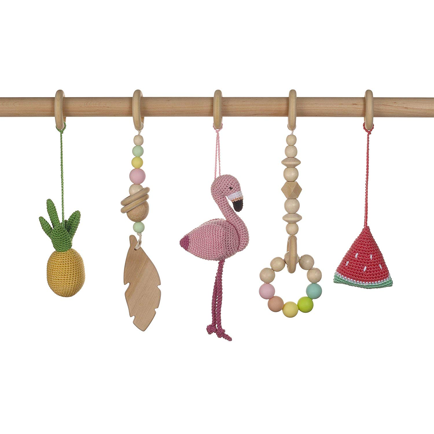 Wooden Baby Mobile Cheap Luxury Baby Mobiles Find Luxury Baby Mobiles Deals On Line
