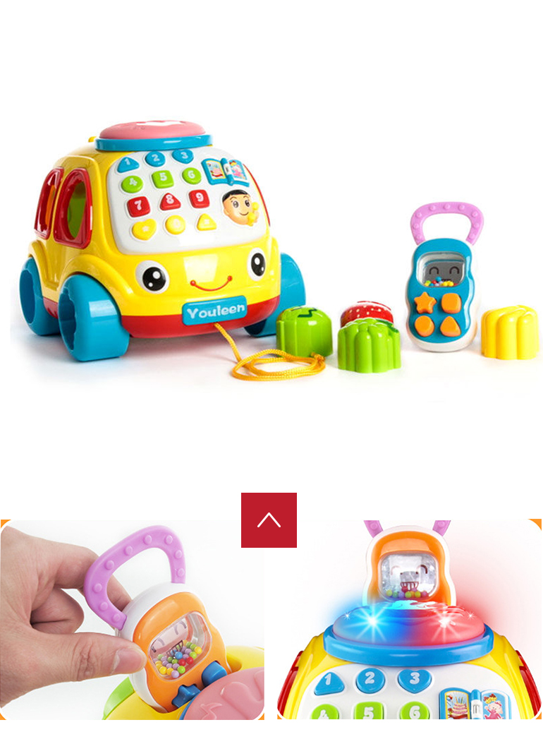 Baby Teller Toys Early Baby Learning Machine Toy Story Teller Of Education Buy Story Teller Toy Story Toys Baby Learning Story Teller Product On Alibaba