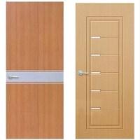 """Door Plain & Partex Star Plain Veneered Flush Door""""""""sc"""":1 ..."""