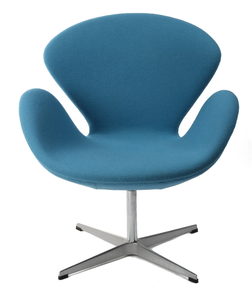 Lounge Drehsessel Cheap Swan Chair Jacobsen Find Swan Chair Jacobsen Deals On Line