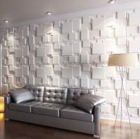 Decorative Acrylic Wall Panel