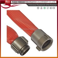 American Type Of Fire Hose Quick Coupling - Buy Fire Hose ...
