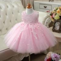 baby girl wedding dresses - Dress Yp
