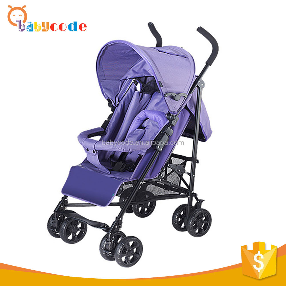 Baby Strollers Maclaren Best Selling Maclaren Baby Buggy Stroller Baby Stroller With High Quality Buy Baby Stroller Baby Buggy Stroller Stroller Travel System Product On