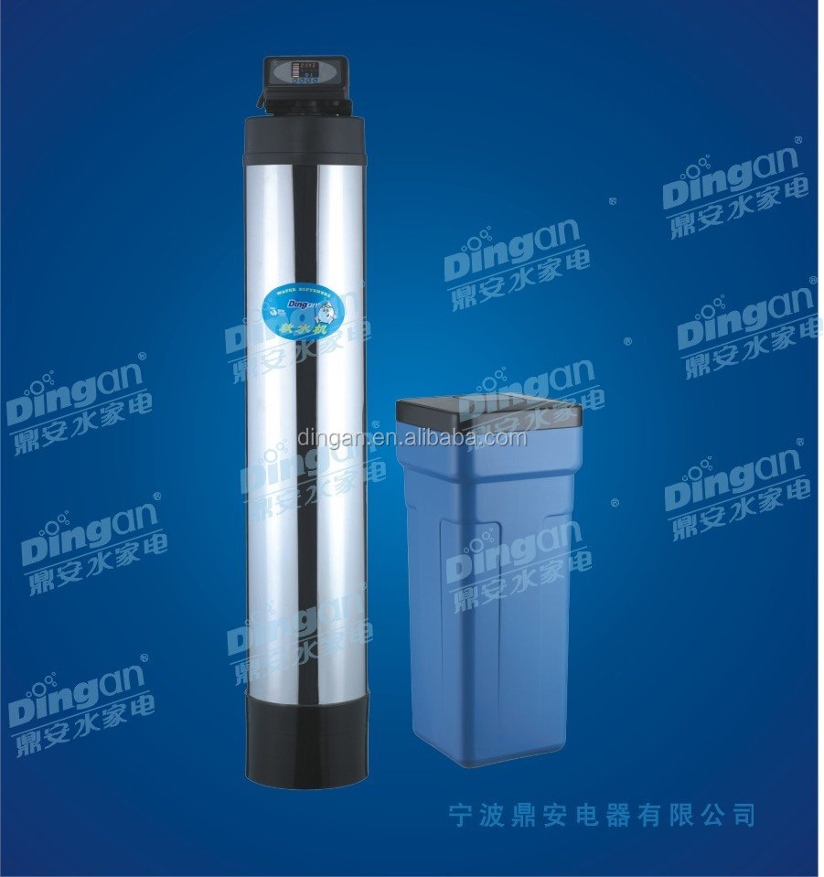 Water Softener Price Best Price 2500l H Ss Water Softener Buy Water Softener Home Use Ro Plant Ro Water Treatment Plant Product On Alibaba