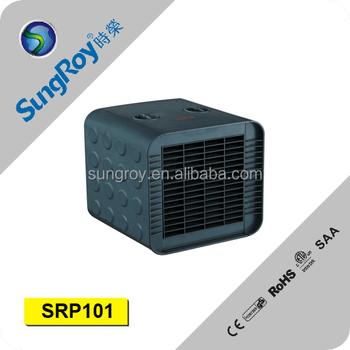 Mini Heater Portable Usb Heater Fan And 110v Electric Pool