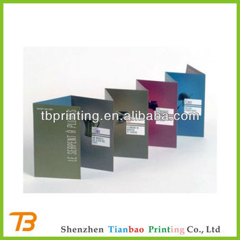 Accordion Fold Brochure Printing - Buy Accordion Fold Brochure - accordion fold brochure