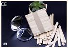 ice cream scoop ice cream sticks wood/ice lolly sticks//long wood sticks