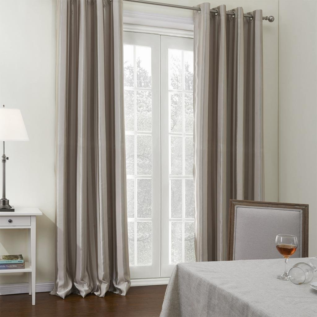 102 Inch Curtains Cheap Curtains 63 Length Find Curtains 63 Length Deals On Line At